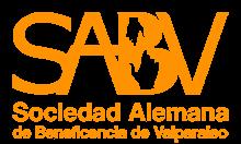 Sociedad Alemana de Beneficiencia de Valparaíso DE