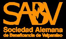 Sociedad Alemana de Beneficiencia de Valparaíso ES